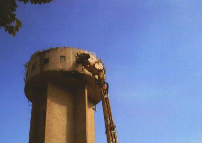 Wasserturm_5