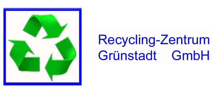 Recycling-Zentrum Gruenstadt GmbH